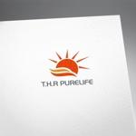 fujiseyooさんの太陽光発電システムを中心にした、各種リフォーム業 会社名ロゴへの提案