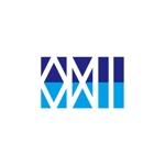 smdsさんのポイントサイト『AMI』(あみー と読む)のロゴデザインへの提案