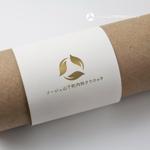 doremidesignさんの新規開業内科クリニックのロゴへの提案