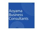 Tomoko14さんの社名変更によるコンサルタント会社のロゴ制作への提案