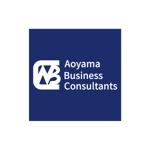 wzsakuraiさんの社名変更によるコンサルタント会社のロゴ制作への提案