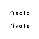 Yolozuさんの住宅 商品の ロゴへの提案