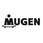 hatarakimonoさんの「MUGEN」のロゴ作成への提案