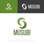 musaabezさんの買取販売店の会社ロゴへの提案