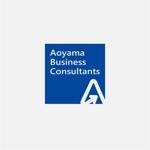 drkigawaさんの社名変更によるコンサルタント会社のロゴ制作への提案