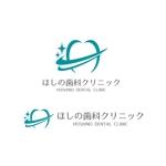 新規開院する歯科クリニック ロゴ制作への提案