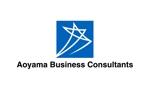 chanlanさんの社名変更によるコンサルタント会社のロゴ制作への提案