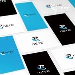 doremidesignさんの店舗集客アプリ「リピナビ」のロゴ (当選者確定します)への提案