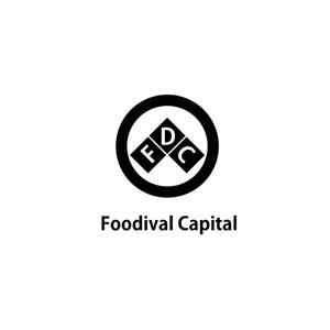 serihanaさんの老舗食品メーカー向け経営コンサル会社 「コーポレート・ロゴ」作成への提案