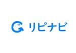 hinadannaさんの店舗集客アプリ「リピナビ」のロゴ (当選者確定します)への提案