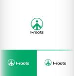 新会社 ロゴ デザインへの提案