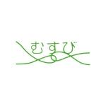 chanlanさんの買取販売店の会社ロゴへの提案
