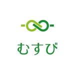 teppei-miyamotoさんの買取販売店の会社ロゴへの提案