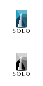 cozzyさんの住宅 商品の ロゴへの提案