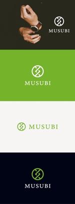 tanaka10さんの買取販売店の会社ロゴへの提案