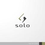 sa_akutsuさんの住宅 商品の ロゴへの提案