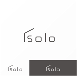 Jellyさんの住宅 商品の ロゴへの提案