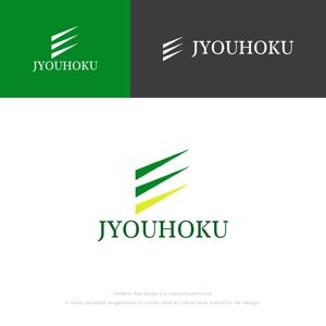 musaabezさんの新規設立の不動産仲介会社「城北コーポレーション株式会社」のロゴ作成への提案