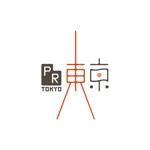 fuji_sanさんのラグジュアリーブランドロゴ(PR)への提案