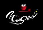 kayoko-mさんの「MUGEN」のロゴ作成への提案