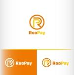 新会社のロゴへの提案