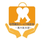 AkihikoMiyamotoさんの高齢者向け 訪問鍼灸リハビリサービスの ロゴへの提案