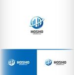 建設業.不動産を運営する会社のロゴへの提案