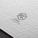 plus_colorさんの老舗食品メーカー向け経営コンサル会社 「コーポレート・ロゴ」作成への提案