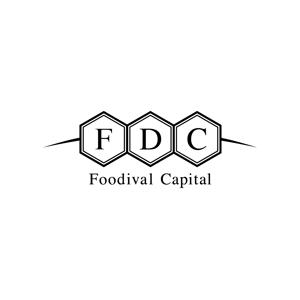 BcdMacさんの老舗食品メーカー向け経営コンサル会社 「コーポレート・ロゴ」作成への提案