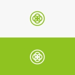 haruru2015さんの買取販売店の会社ロゴへの提案