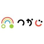 ss_1031さんの会社のロゴへの提案