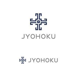 dot-impactさんの新規設立の不動産仲介会社「城北コーポレーション株式会社」のロゴ作成への提案