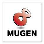 sitepocketさんの「MUGEN」のロゴ作成への提案