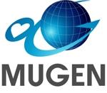 beecomさんの「MUGEN」のロゴ作成への提案