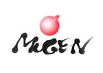 momotamagonさんの「MUGEN」のロゴ作成への提案