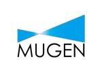ZERODesignPlannningさんの「MUGEN」のロゴ作成への提案