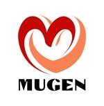 MacMagicianさんの「MUGEN」のロゴ作成への提案