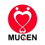 sun_moonさんの「MUGEN」のロゴ作成への提案