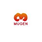 oo_designさんの「MUGEN」のロゴ作成への提案