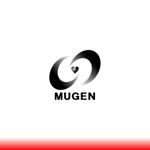 ST-Designさんの「MUGEN」のロゴ作成への提案