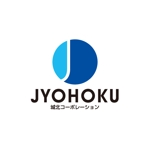 toshimoriさんの新規設立の不動産仲介会社「城北コーポレーション株式会社」のロゴ作成への提案