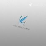 doremidesignさんの「松井章浩税理士事務所」のロゴ作成への提案