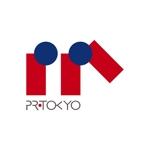 raffaele_tironeさんのラグジュアリーブランドロゴ(PR)への提案