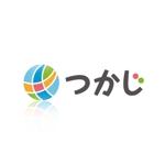 la_formeさんの会社のロゴへの提案