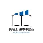 神奈川県川崎市の税理士事務所 川崎みらい税理士法人 のロゴへの提案