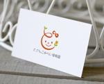otandaさんの保育園『どさんこみらい保育園』のロゴへの提案