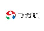 hal_wakaさんの会社のロゴへの提案