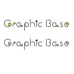 グラフィックベースへの提案