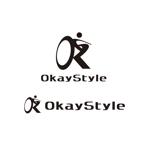 小売商品・OEM商品に付与するブランドロゴの作成への提案