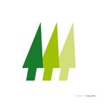 広告代理店ロゴ制作の件への提案